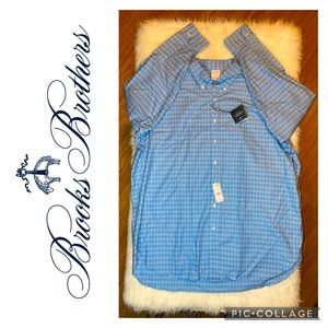 *NWT* Brooks Brothers Button Down Shirt 😎
